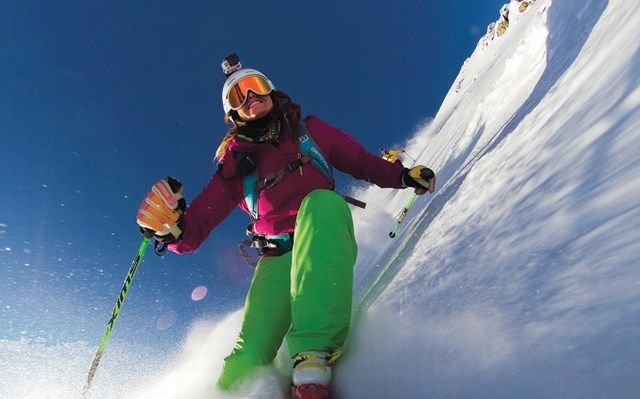 121019,Gopro,Hero3,ski_mtcook_juliamancusco_04