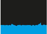 La Caméra Embarquée – Le Blog – Votre magasin 100% GoPro logo