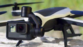 karma drone notice