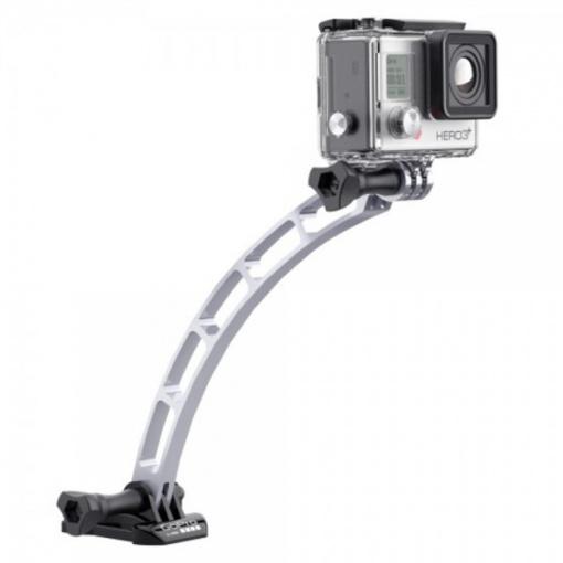 SP Gadgets GoPro POV Extender pour casque