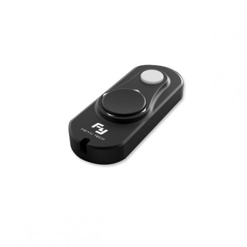 Télécommande pour stabilisateur Feiyu G4/G4S