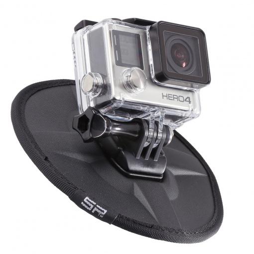 SP Gadgets Flex Mount pour GoPro