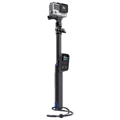 "SP Gadgets Smart Pole 39"" (99cm)"