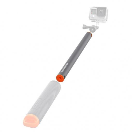 """SP Gadgets Extension Section Pole 12"""""""