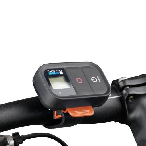 iShoxs Fixation GoPro Remote