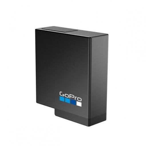 Batterie pour GoPro HERO/5/6/7/8 Black