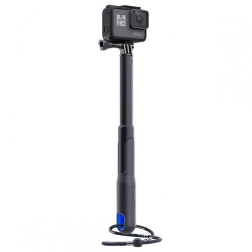 Perche télescopique pour GoPro POV Pole 100