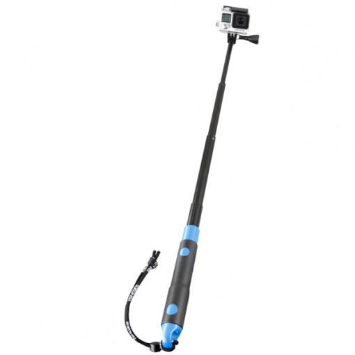 Perche pour GoPro iSHOXS Active Pole Small