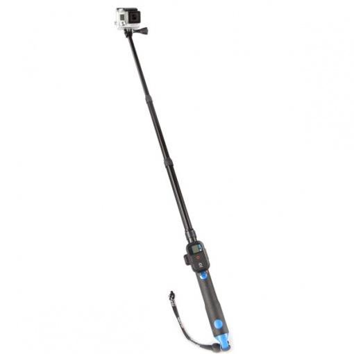 Perche pour GoPro Active Pole Sealed Small