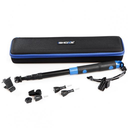 Perche pour GoPro Active Pole Sealed Large