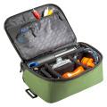 Pochette SP Gadgets Soft Case