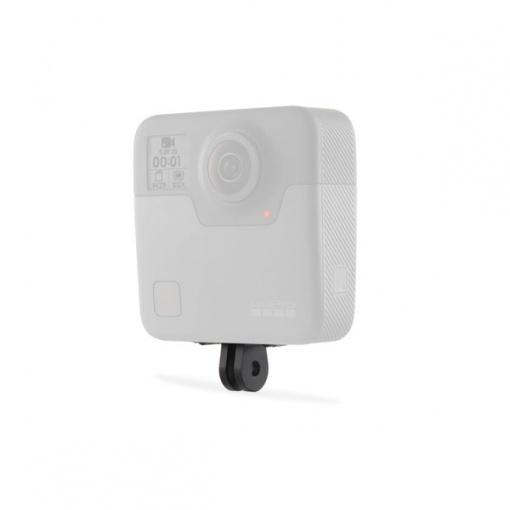 Tiges de fixation pour GoPro Fusion