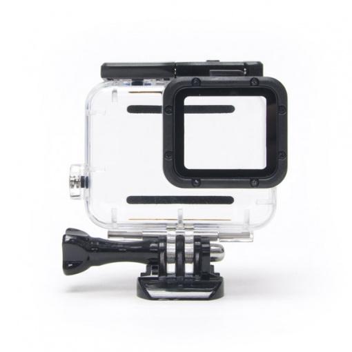 Caisson Plongée pour GoPro