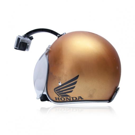 Helmet Extension Arm pour GoPro