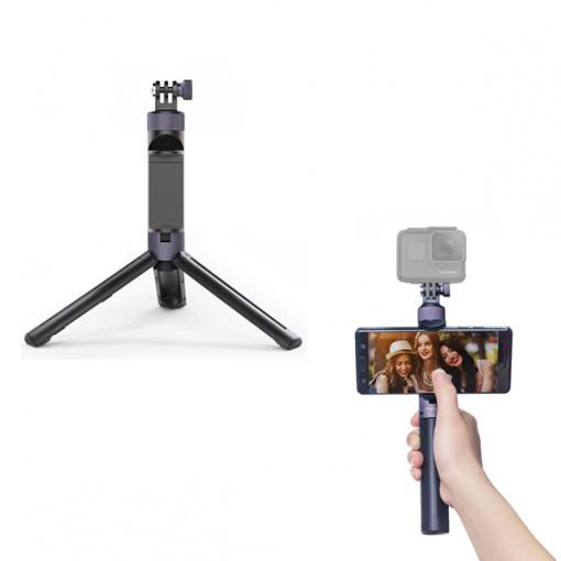 Poignée & Trépied pour GoPro