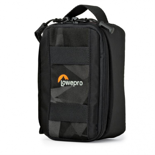 Sac Lowepro ViewPoint CS 40