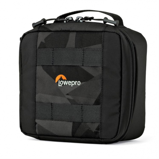 Sac Lowepro ViewPoint CS 60