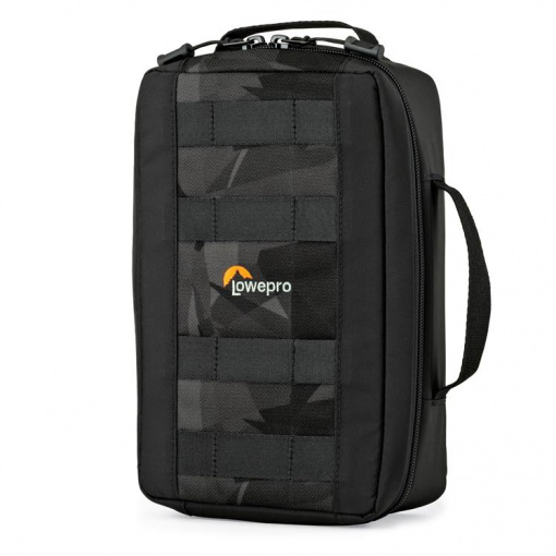 Sac Lowepro ViewPoint CS 80