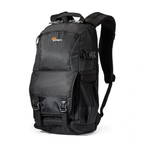 Sac à dos Lowepro Fastpack BP 150 AW II