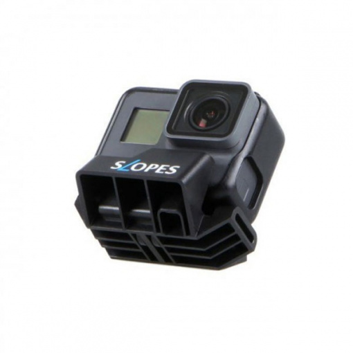 Support multipositions Rogeti Slopes pour GoPro