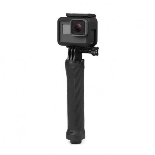 Perche 3/1 pour GoPro - LCE