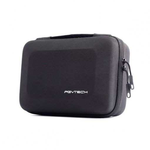 Carrying Case PGY pour DJI Osmo Pocket