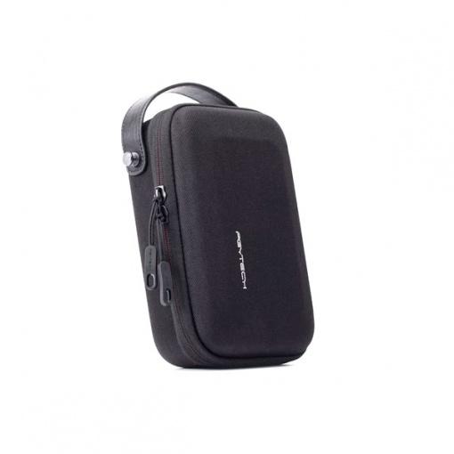 Carrying Case Mini pour DJI Osmo Pocket