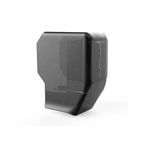Protection de caméra PGY pour Osmo Pocket