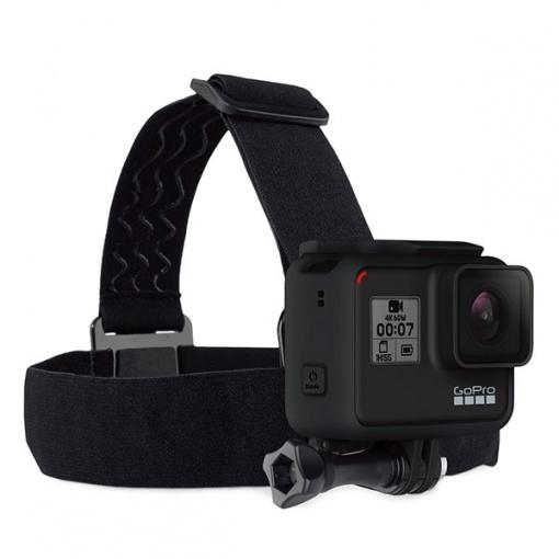 GoPro Adventure Kit