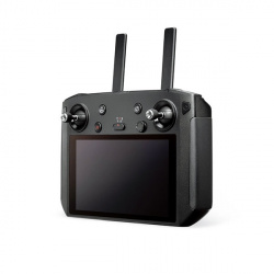 Radiocommande DJI Smart Controller
