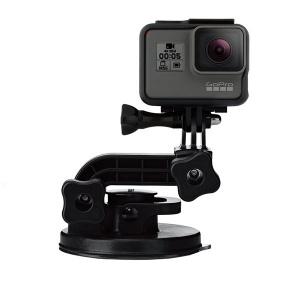 XSuction PRO - Ventouse articulée pour GoPro