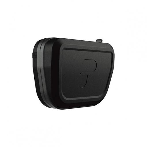PolarPro Minimalist Case pour Osmo Pocket