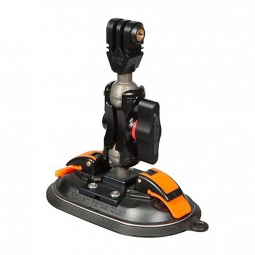 Ventouse iShoxs Power Force Cup SE