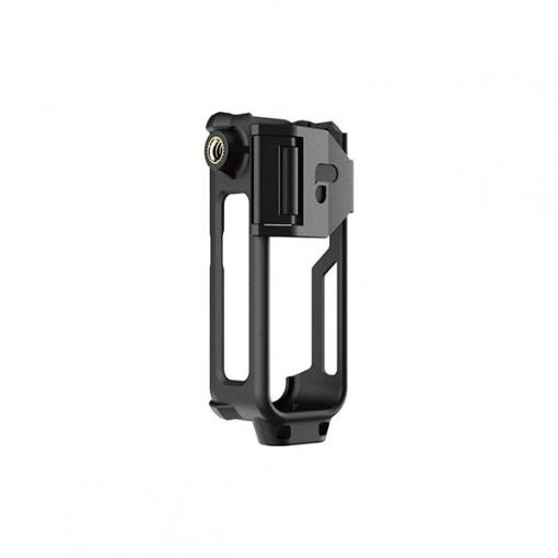 Support trépied PolarPro - DJI Osmo Pocket