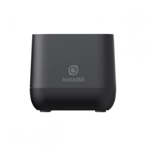 Chargeur pour batterie Insta360 ONE X