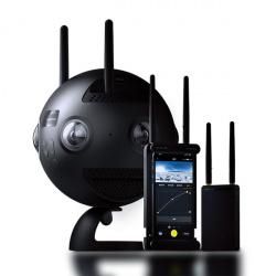 Caméra Insta360 Pro 2 8K + FarSight