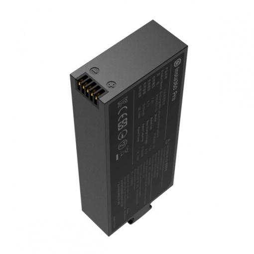 Batterie 5100 mAh pour Insta360 Pro et Pro 2