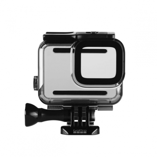 Boîtier protection GoPro - HERO7 Silver/White