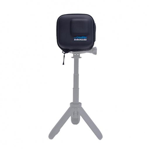 Étui QuickSafe LCE pour GoPro HERO5/6/7