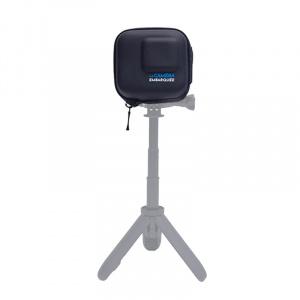 Étui QuickSafe LCE pour GoPro