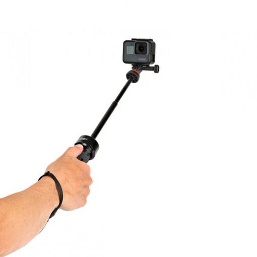 JOBY TelePod PRO Kit