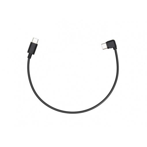 Câble de contrôle multicaméra (Type-C) pour Ronin-SC