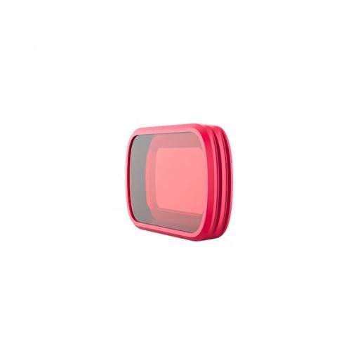 Filtre Snorkel PGY pour DJI Osmo Pocket