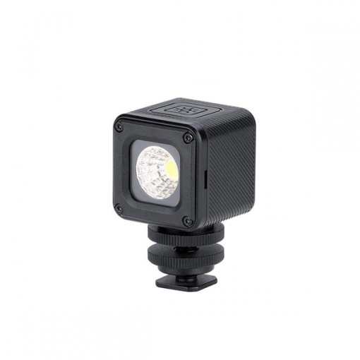 Lampe LED et RGB Waterproof - Ulanzi L1 PRO