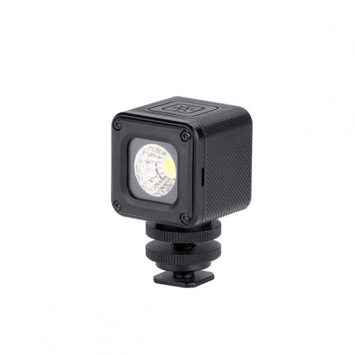 Lampe LED et RGB Waterproof - Ulanzi L1 PRO