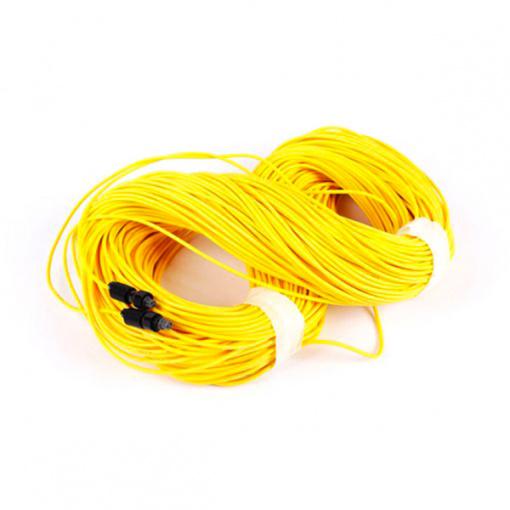 Câble 200 mètres pour Gladius Mini