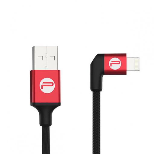 Câble PGY USB vers Lightning