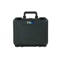 Valise de transport pour caméra Tikee