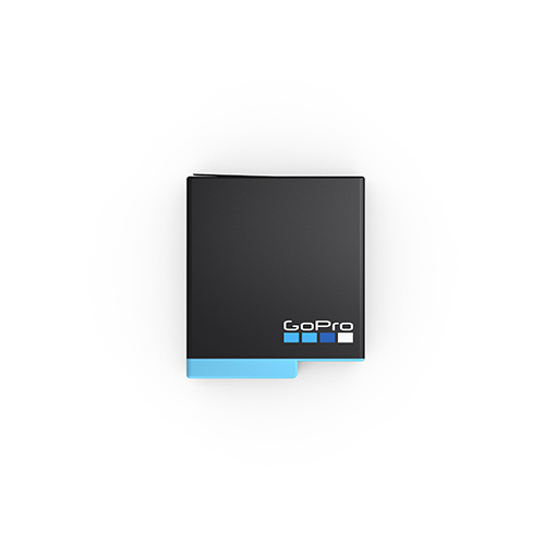 Batterie pour GoPro HERO8/7/6 Black
