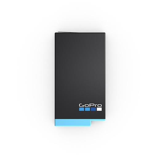 Batterie pour GoPro MAX